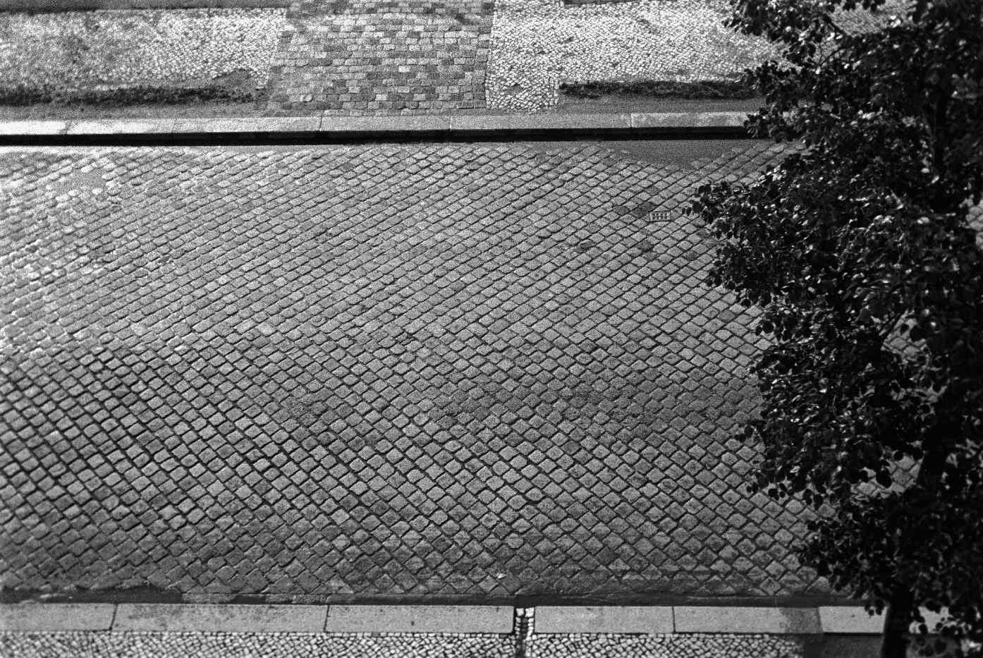 COPPOLA, Horacio, <i>Berlín</i>