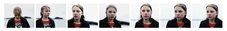 TYKKÄ, Salla, <i>Anni</i>